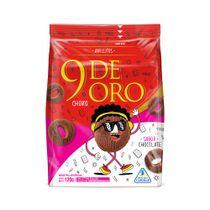 Galletitas-9-de-Oro-Chocolate-120-Gr-_1