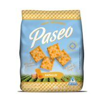 Crackers-Paseo-Zapallo-150-Gr-_1