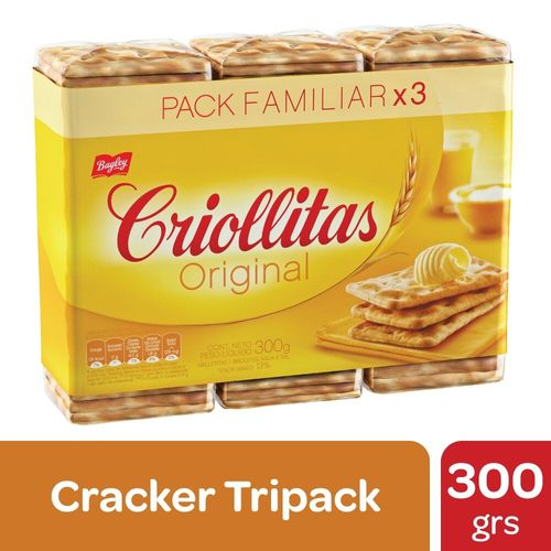 Galletitas-Crackers-de-Agua-Criollitas-300-Gr-_1