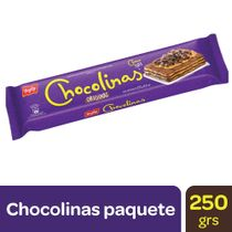 Galletitas-Chocolinas-Chocolate-250-Gr-_1