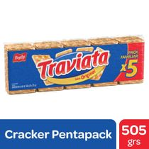 Galletitas-Crackers-Traviata-Sandwich-505-Gr-_1