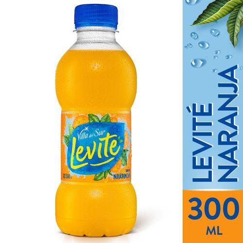 Agua-Saborizada-Levite-Naranja-300-Ml-_1