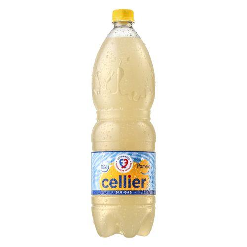 Agua-Saborizada-Cellier-Favaloro-Pomelo-15-Lts-_1