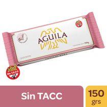 Chocolate-en-barra-Aguila-para-taza-150-Gr-_1