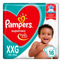 Pañales-Pampers-SuperSec-XXG-16-Un-_1