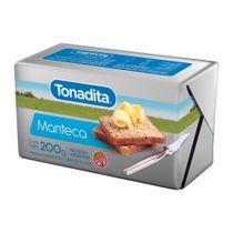 Manteca-Tonadita-extra-calidad-200-Gr-_1