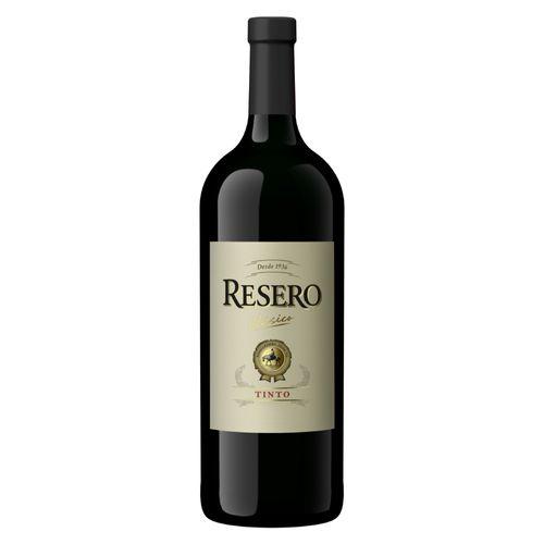 Vino-Tinto-Resero-Clasico-1125-Lt-_1