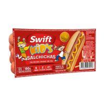 Salchichas-Swift-Kids-sin-piel-190-Gr_1