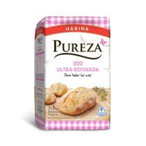 Harina-000-Pureza-Ultra-Refinada-1-Kg-_1
