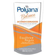ACONDICIONADOR-BALANCE-DOYPACK-POLYANA-X-300-ML_1