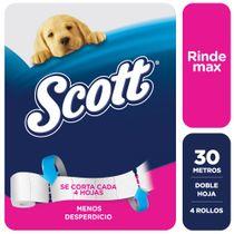 Papel-Higienico-Scott-Rindemax-Premium-4-rollos-30-Mts-_1