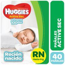 Pañales-Huggies-Recien-Nacido-40-Un-_1