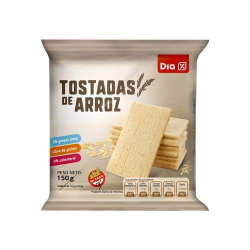 Tostadas-de-Arroz-DIA-150-Gr-_1