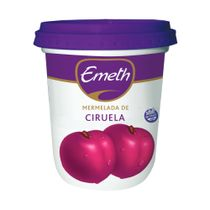 Mermelada-Emeth-Ciruela-420-Gr-_1