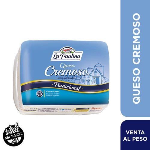 Queso-Cremoso-La-Paulina-400-Gr-_1