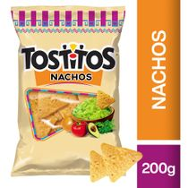 Nachos-Tostitos-200-Gr-_1