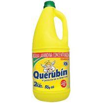 Lavandina-Concentrada-Querubin-2-Lts-_1