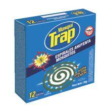 Espiral-Verde-Ahuyenta-Mosquitos-MosquiTrap-12-Un-_1
