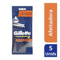Maquinas-de-Afeitar-Gillette-5-Un-_1