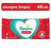 Toallitas-Humedas-Pampers-48-Un-_1