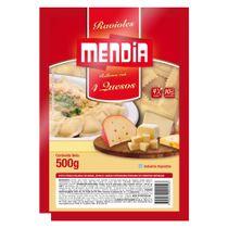 Ravioles-Pasteurizados-Mendia-4-Quesos-500-Gr-_1
