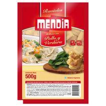 Ravioles-Pasteurizados-Mendia-Pollo-y-Verdura-500-Gr-_1