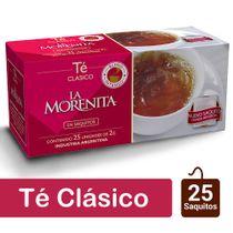Te-La-Morenita-25-Gr_1