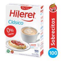Endulzante-Hileret-Clasico-100-sobrecitos_1
