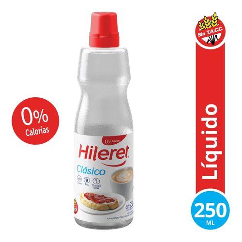 Endulzante-Hileret-Clasico-250-Ml-_1