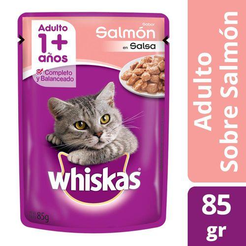 Alimento-Humedo-para-Gatos-Whiskas-Salmon-85-Gr-_1