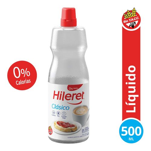Endulzante-Hileret-Clasico-500-Ml-_1