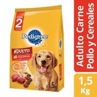 Alimento-para-Perros-Pedigree-Adultos-Carne-y-Cereales-15-Kg-_1