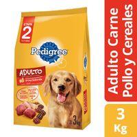 Alimento-para-Perros-Pedigree-Adultos-Carne-Pollo-y-Verdura-3-Kg-_1