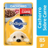 Alimento-Humedo-para-Perros-Pedigree-Cachorros-Pouch-85-Gr-_1