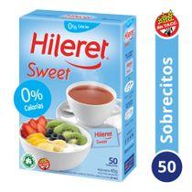 Endulzante-Hileret-Sweet-50-sobrecitos_1