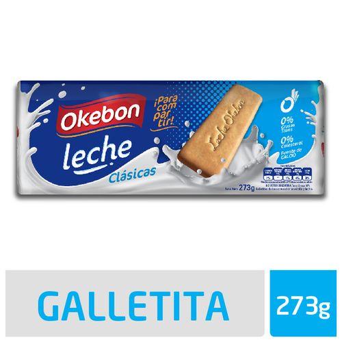 Galletitas-Okebon-de-Leche-273-Gr-_1