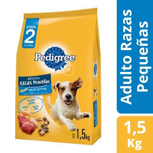Alimento-para-Perros-Pedigree-Pequeños-15-Kg-_1