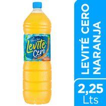Agua-Saborizada-Cero-Levite-Naranja-225-Lts-_1