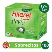 Endulzante-Hileret-Stevia-100-sobrecitos_1