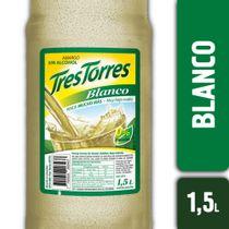 Aperitivo-Amargo-Tres-Torres-Blanco-Limon-15-Lts-_1