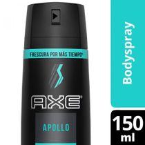 Desodorante-Bodyspray-Axe-Men-Apollo-150-Ml-_1