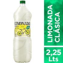 Agua-Saborizada-Levite-Limonada-225-Lts-_1