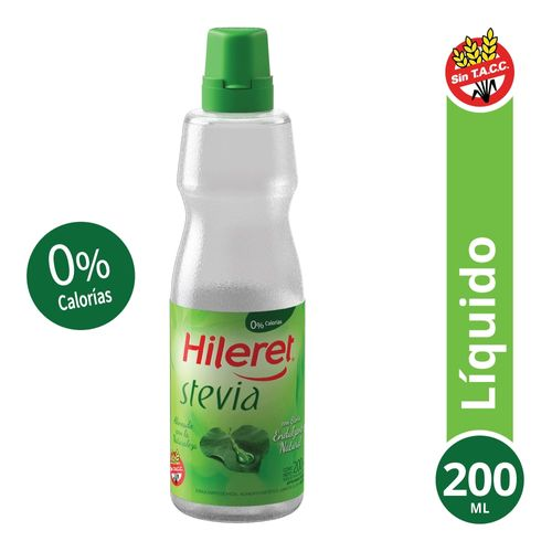 Endulzante-Hileret-Stevia-200-Ml-_1