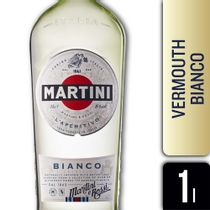 Martini-Blanco-Vermouth-Vidrio-995-ml-_1