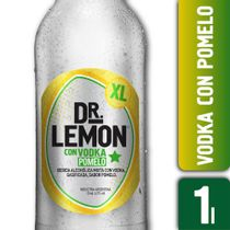 Vodka-Dr--Lemon-con-Pomelo-1-Lt-_1
