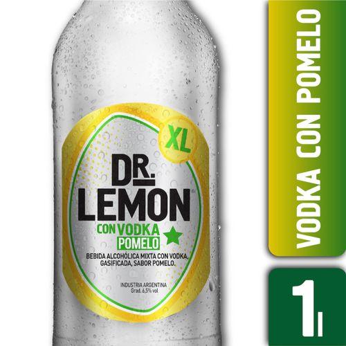 Vodka-Dr--Lemon-con-Pomelo-1-Lt-_1