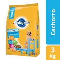 Alimento-para-Perros-Pedigree-Cachorros-3-Kg-_1