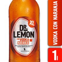 Vodka-con-Naranja-Dr--Lemon-1-Lt-_1