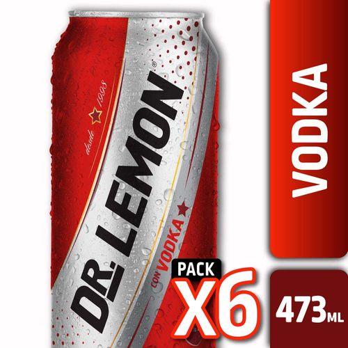 Vodka-Dr--Lemon-en-lata-473-ml-_1
