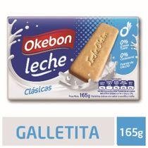 Galletitas-Oebon-Clasicas-con-Leche_1